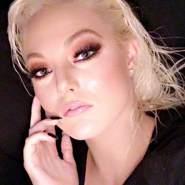 kate274563's profile photo