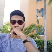 fernandof498220's profile photo