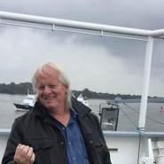 joekendrick07's profile photo