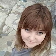 anzhelikao417751's profile photo