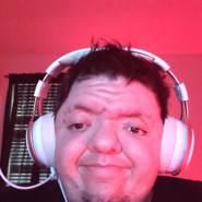 rawson153852's profile photo