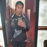 joseo774897's profile photo