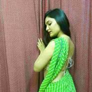 shreya806505's profile photo