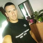 jozeet's profile photo