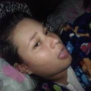 marianat43's profile photo