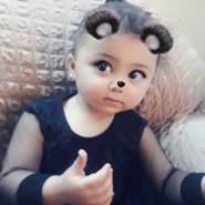 smyr150's profile photo