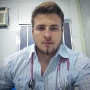 davisgolovanev's profile photo