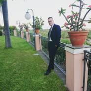 antoniop320148's profile photo