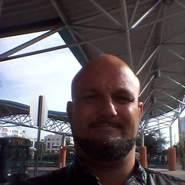 robertm328432's profile photo