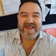 johnt844680's profile photo