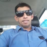 ghazanfara67337's profile photo
