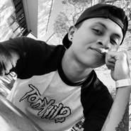 jusperez's profile photo