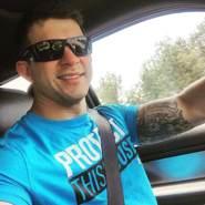 jones235674's profile photo