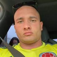 michaelc423824's profile photo