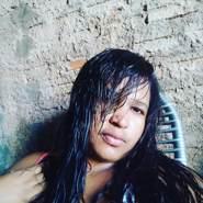 renatapereiras's profile photo