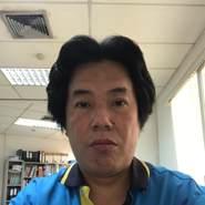 yotphon473503's profile photo