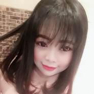 fonf830's profile photo