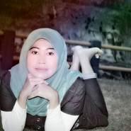 krismayang's profile photo