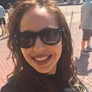 jenniferf829's profile photo