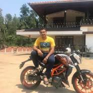 vinays96017's profile photo