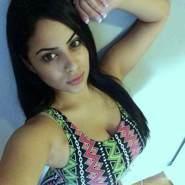 vanessa152775's profile photo