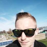 darekL's profile photo