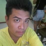 user_xeily73's profile photo