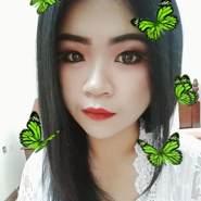 han8384's profile photo