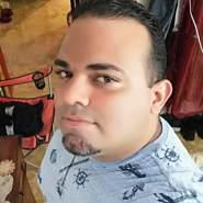 angelv908654's profile photo