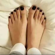 feet_lover_79's profile photo