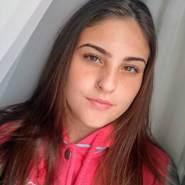 angelj394604's profile photo