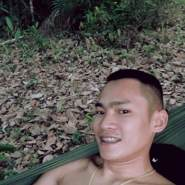 kak3491's profile photo