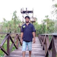 bernatf163090's profile photo