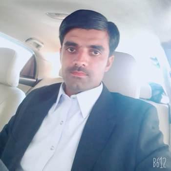 muhammadi400467_Punjab_רווק_זכר