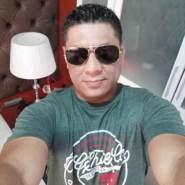 david626480's profile photo