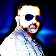 marwanos3000's profile photo