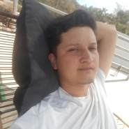 mauricioguevara4's profile photo