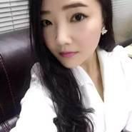 userjrwos14's profile photo