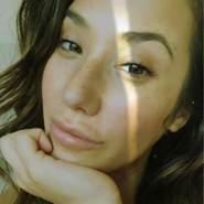 hannah16d's profile photo