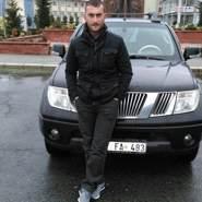 salihk503570's profile photo