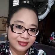 stephanier87882's profile photo