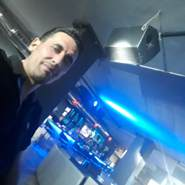 hassana845708's profile photo