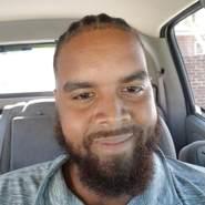 alfredf2824's profile photo