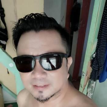 joelj24_Negros Occidental_Svobodný(á)_Muž