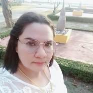 pipattarak's profile photo