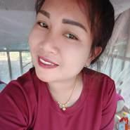 user_oyjal58390's profile photo