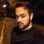 drvictma's profile photo
