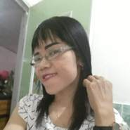 lilyw015's profile photo