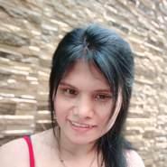 wengpauibarreta35162's profile photo