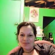 giselev766019's profile photo